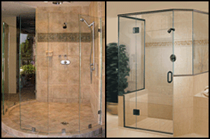shower doors ca | shower doors modesto | shower doors turlock | shower doors manteca | shower doors merced