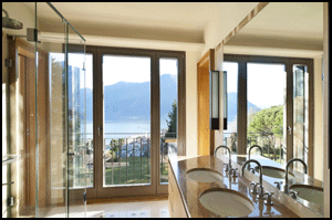 insulated glass | residential glass | replacement windows | mirrors | custom glass modesto