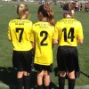MYSA Soccer kicks off the 2014 Season