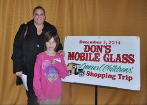 DMG Christmas 2014 073