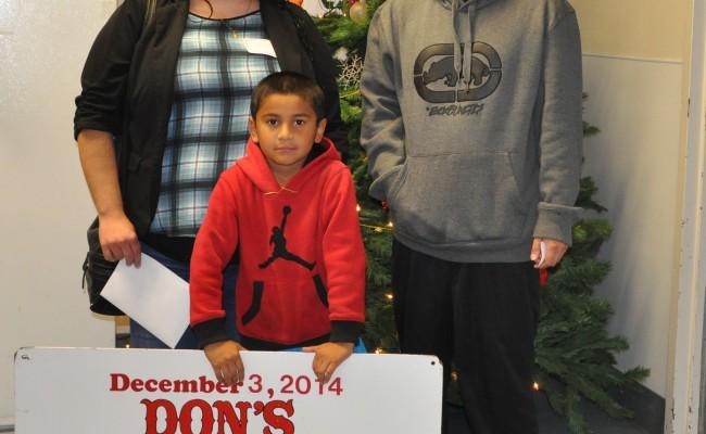 DMG Christmas 2014 076