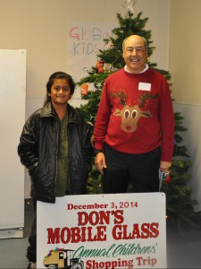 DMG Christmas 2014 077