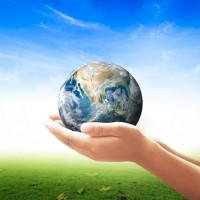 On Earth Day, Think Energy Savings | Replacement Windows