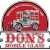 Natalie Gomez | Welcome to the Don's Mobile Glass Family!