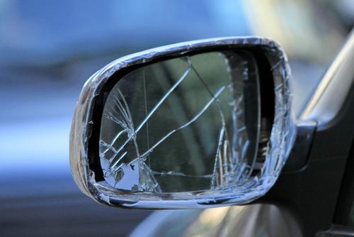 Aaa Car Insurance Manteca Ca