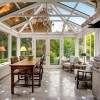 Let the Sun Shine In | Sun Rooms