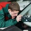 Repair or Replace? | Windshield Repair, Windshield Replace