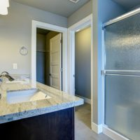 Glass Privacy | Glass Shower Doors