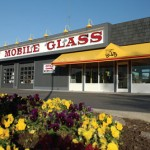 Turlock Auto Glass | Turlock glass shop | turlock ca glass repair