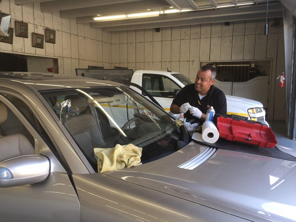 Windshield Repair Windshield Replace Auto Glass Repair