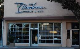 Boardroom Lounge & Bar
