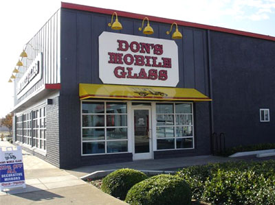 manteca glass shop | auto glass |residential glass |commercial glass