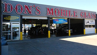Don's Tire and Service