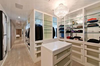 closet-09