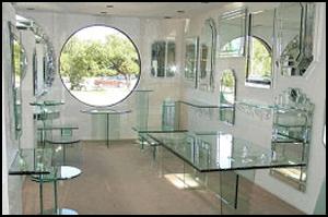 custom mirror | modesto mirror | merced mirror | mirror table | don's mirror
