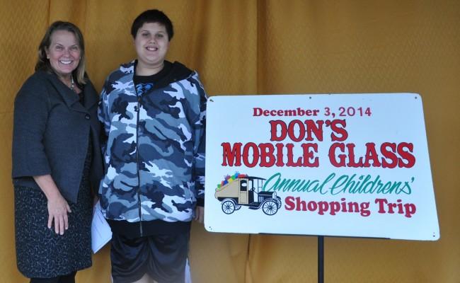 DMG Christmas 2014 060