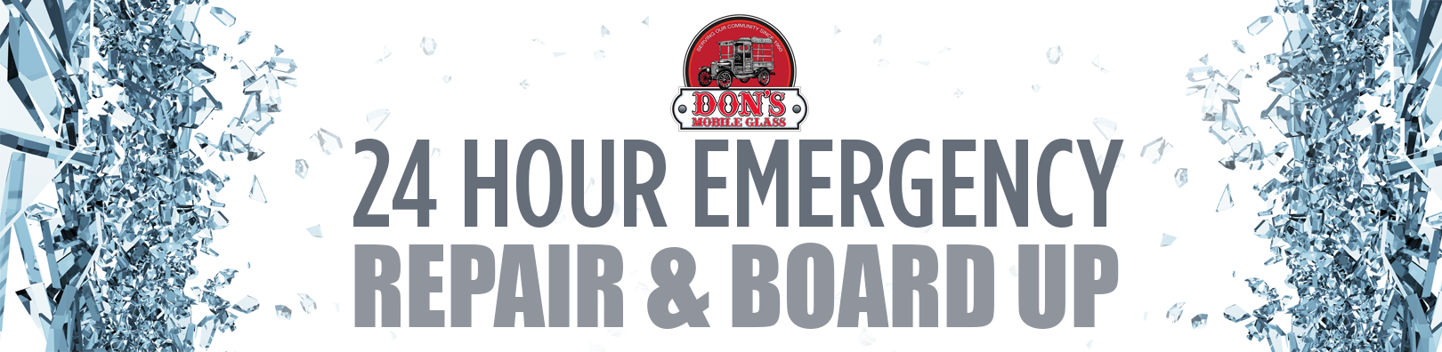 Emergency-Repair-landing-page