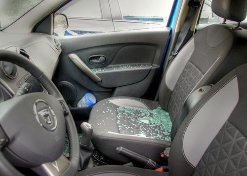 Car Window Repair Modesto Ca