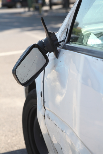 Modesto Side View Mirrors Auto Glass Repair Auto
