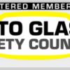 Don's Passes 2018 Auto Glass Safety Audit