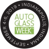 We Are Heading Back To Auto Glass Week!